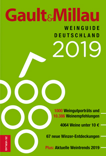 GaultMillau-Weinguide-2019_hochteas.jpg