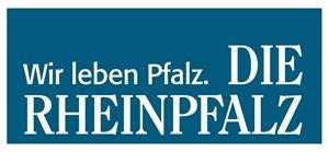 logo_rheinpfalz_2016_-_weiber_rand_klein.jpg