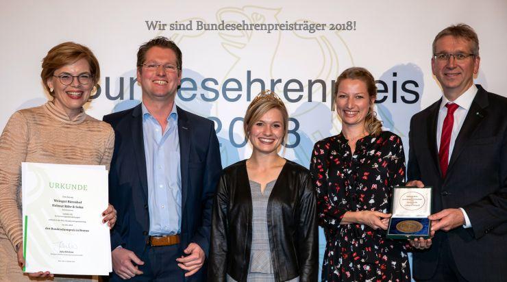 Baerenhof_5083.jpg